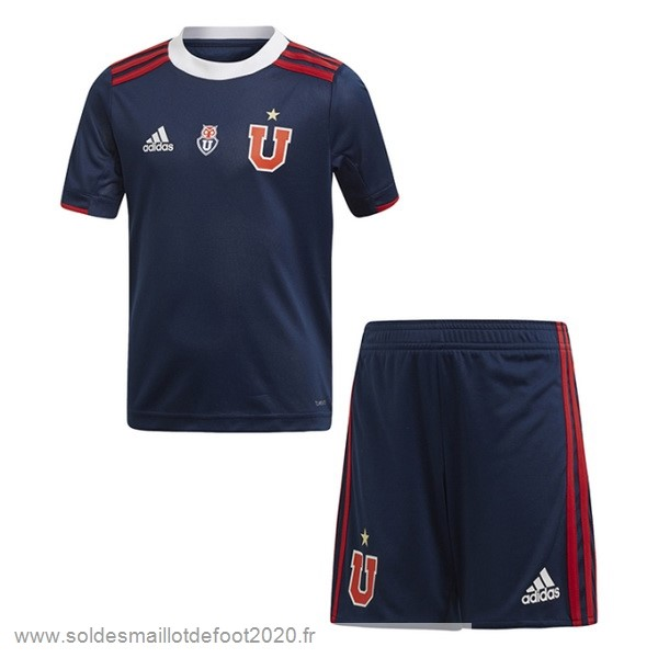 Boutique Maillot Foot